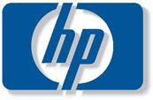 HP szerviz