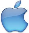 Apple szerviz