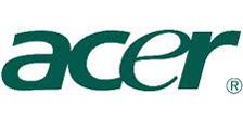 Acer szerviz