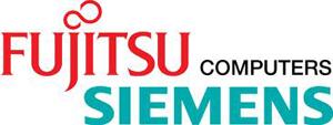Fujitsu-Siemens szerviz